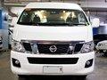 2017 Nissan Urvan Premium 2.5L DSL MT-27