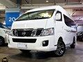 2017 Nissan Urvan Premium 2.5L DSL MT-28