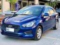 FOR SALE: 2020 Hyundai Reina Automatic Trans.-5