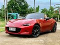 FOR SALE: 2017 Mazda MX5 (Soft Top) Automatic-1