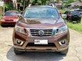 FOR SALE: 2019 Nissan Navara EL 4x2 Automatic-3