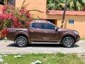FOR SALE: 2019 Nissan Navara EL 4x2 Automatic-6