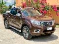 FOR SALE: 2019 Nissan Navara EL 4x2 Automatic-8
