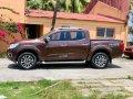 FOR SALE: 2019 Nissan Navara EL 4x2 Automatic-10