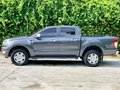 FOR SALE: 2017 Ford Ranger XLT Automatic Trans-4