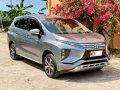 FOR SALE: 2019 Mitsubishi Xpander GLS A/T-0