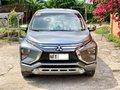 FOR SALE: 2019 Mitsubishi Xpander GLS A/T-8