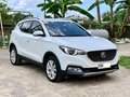 FOR SALE: 2019 MG ZS Automatic Transmission-0
