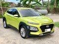FOR SALE: 2019 Hyundai Kona Automatic Trans-0