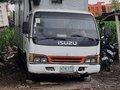 Used 1999 Isuzu Elf Pickup for sale-0