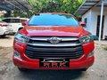 For Sale 2019 Toyota Innova  2.8 E Diesel AT  -0
