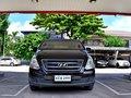 2008 Hyundai Starex TCI MT 398t Nego Batangas Area-2