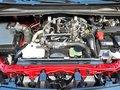 For Sale 2019 Toyota Innova  2.8 E Diesel AT  -27