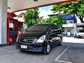 2008 Hyundai Starex TCI MT 398t Nego Batangas Area-13