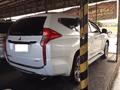 Mitsubishi Montero Sports GLS Premium A/T 2018-1