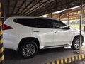 Mitsubishi Montero Sports GLS Premium A/T 2018-4