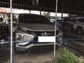 Mitsubishi Xpander M/T 2020 At Good Price!-0