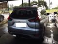 Mitsubishi Xpander M/T 2020 At Good Price!-1