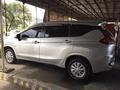 Mitsubishi Xpander M/T 2020 At Good Price!-2