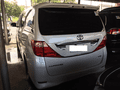 Second Hand Toyota Alphard V6 A/T 2013 In Good Quality For Sale-1