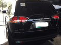 Used Mitsubishi Montero Sports GLS-V A/T 2013 For Sale-1