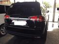 Used Mitsubishi Montero Sports GLS-V A/T 2013 For Sale-2