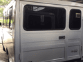 Sell Hot Used Mitsubishi L300 Fb 2016 Diesel At Good Price!-1