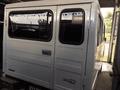 Sell Hot Used Mitsubishi L300 Fb 2016 Diesel At Good Price!-2