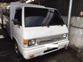 Cheap Pre-owned Mitsubishi L300 FB 2004 Diesel-1