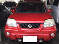 Sell Well-Maintained Nissan X-Trail 2007 At Good Price!-0