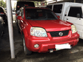Sell Well-Maintained Nissan X-Trail 2007 At Good Price!-2