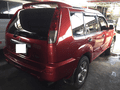 Sell Well-Maintained Nissan X-Trail 2007 At Good Price!-4