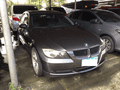 Selling BMW 320I A/T 2010 2nd Hand At Good Price-2