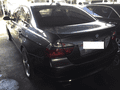 Selling BMW 320I A/T 2010 2nd Hand At Good Price-3