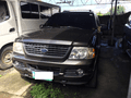 Super Hot Pre-owned Ford Explorer 4X4 2007 For Sale-2