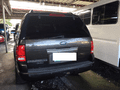 Super Hot Pre-owned Ford Explorer 4X4 2007 For Sale-3