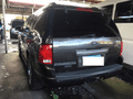 Super Hot Pre-owned Ford Explorer 4X4 2007 For Sale-4