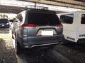 Pre-owned Mitsubishi Montero Sports M/T 2016 For Sale-3