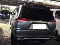 Pre-owned Mitsubishi Montero Sports M/T 2016 For Sale-5