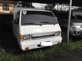 Selling Cheap Used Mitsubishi L300 2014 At Affordable Price-0