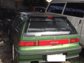 Well-Maintained Second-Hand Honda Civic 1992 Model For Sale-3