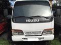 ISUZU NHR FLEXI TRUCK (FB BODY TYPE) 2007 MY FOR SALE-1
