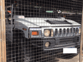 Selling Second-hand Hummer H2 2007 At Cheap Price-0