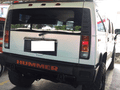 Selling Second-hand Hummer H2 2007 At Cheap Price-1