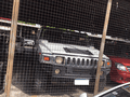Selling Second-hand Hummer H2 2007 At Cheap Price-3