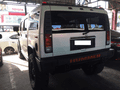 Selling Second-hand Hummer H2 2007 At Cheap Price-5