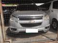 2015 Chevrolet Trailblazer  for sale by Verified seller-0