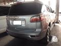 2015 Chevrolet Trailblazer  for sale by Verified seller-2