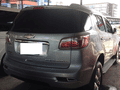 2015 Chevrolet Trailblazer  for sale by Verified seller-3