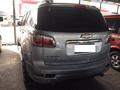 2015 Chevrolet Trailblazer  for sale by Verified seller-4